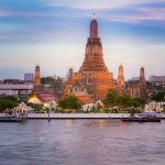 10 Things Not to Do in Bangkok