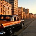 Top 10 Cuba Experiences