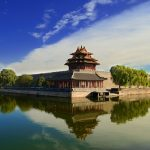 10 Top Tourist Attractions in China
