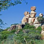 Top 10 best tourist attraction in Zimbabwe